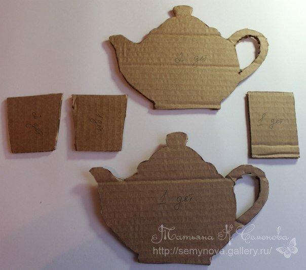 Teapot-teabag-holder04.jpg