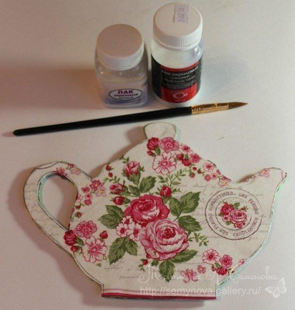 Teapot-teabag-holder05.jpg