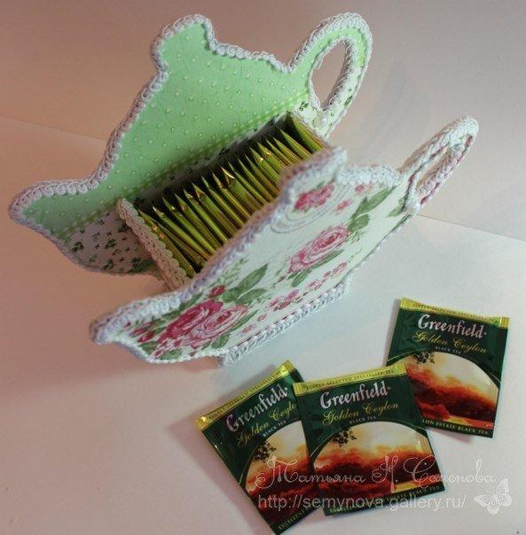 Teapot-teabag-holder07.jpg