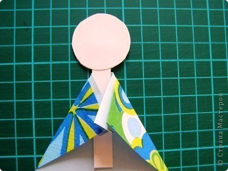 Traditional-Japanese-Paper-Doll04.jpg