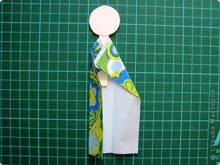 Traditional-Japanese-Paper-Doll05.jpg
