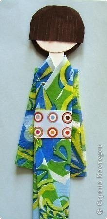 Traditional-Japanese-Paper-Doll08.jpg