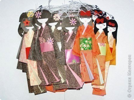 Traditional-Japanese-Paper-Doll09.jpg