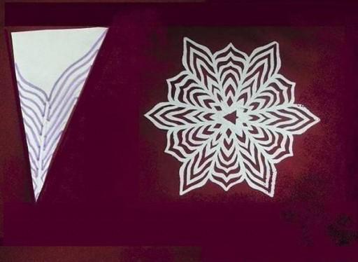 beautiful-kirigami-snowflakes02.jpg