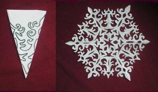 beautiful-kirigami-snowflakes03.jpg