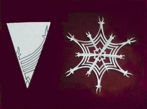 beautiful-kirigami-snowflakes04.jpg