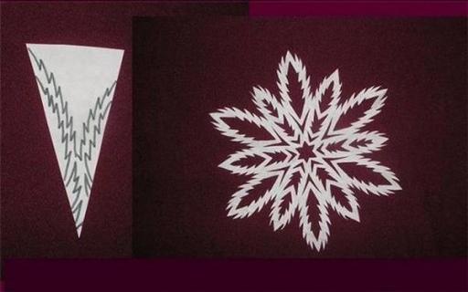 beautiful-kirigami-snowflakes05.jpg