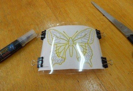 butterfly-from-bottle2.jpg