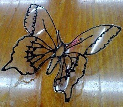 butterfly-from-bottle4.jpg