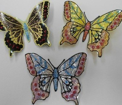 butterfly-from-bottle5.jpg