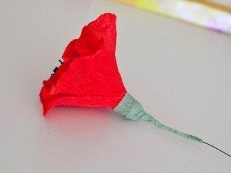chocolate-paper-poppies09.jpg