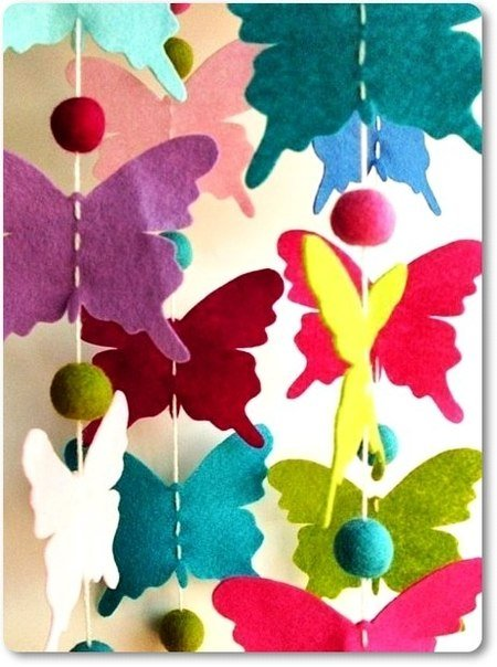 colorful-felt-butterfly-mobile06.jpg