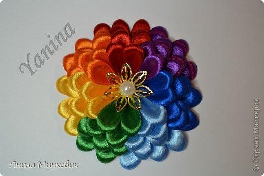 colorful-ribbon-dahlia01.jpg