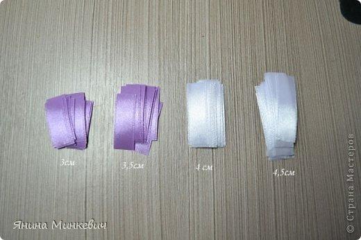 colorful-ribbon-dahlia02.jpg