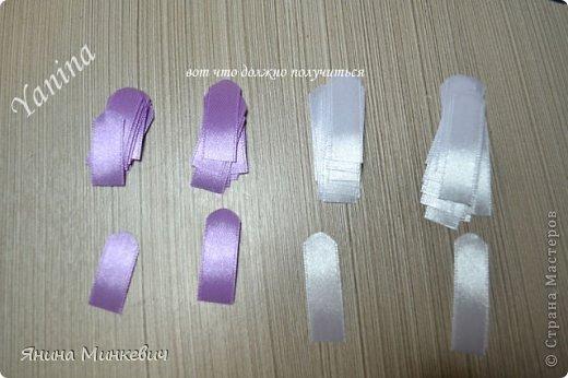 colorful-ribbon-dahlia03.jpg