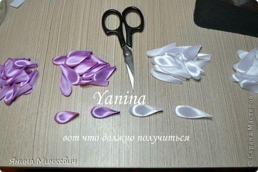 colorful-ribbon-dahlia05.jpg