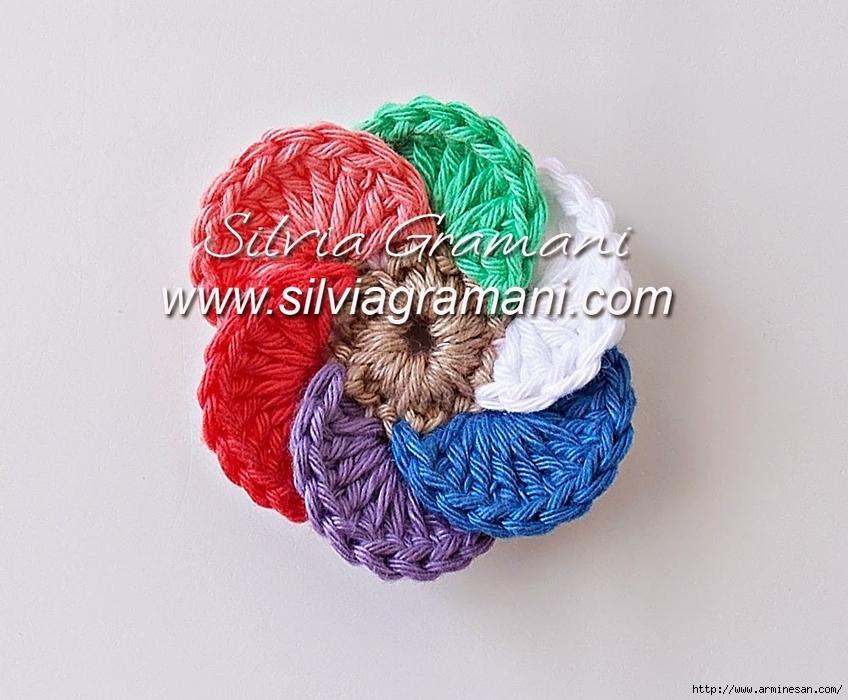 crochet-flower-pattern01.jpg