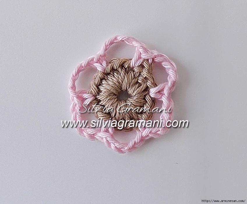 crochet-flower-pattern02.jpg
