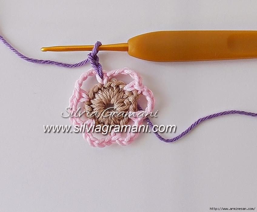 crochet-flower-pattern03.jpg