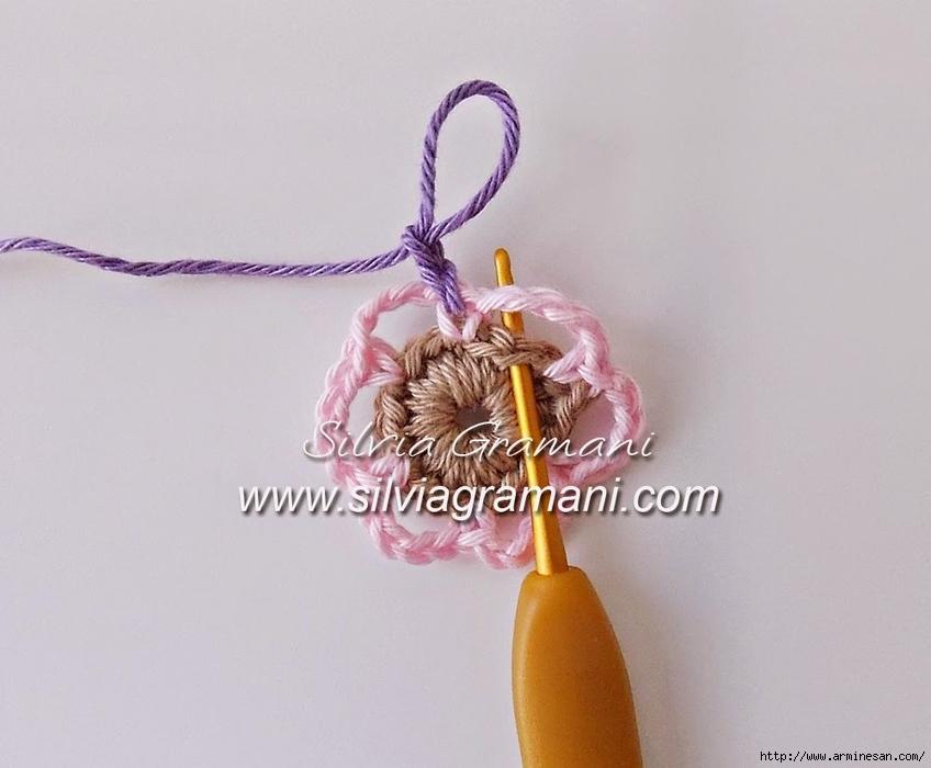 crochet-flower-pattern04.jpg