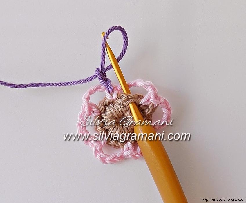 crochet-flower-pattern05.jpg