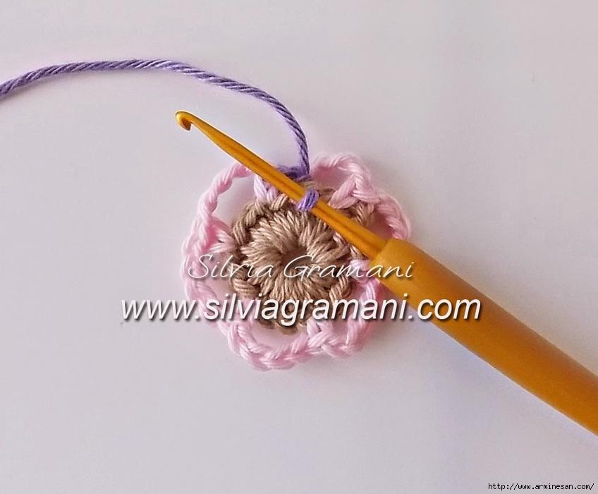crochet-flower-pattern07.jpg