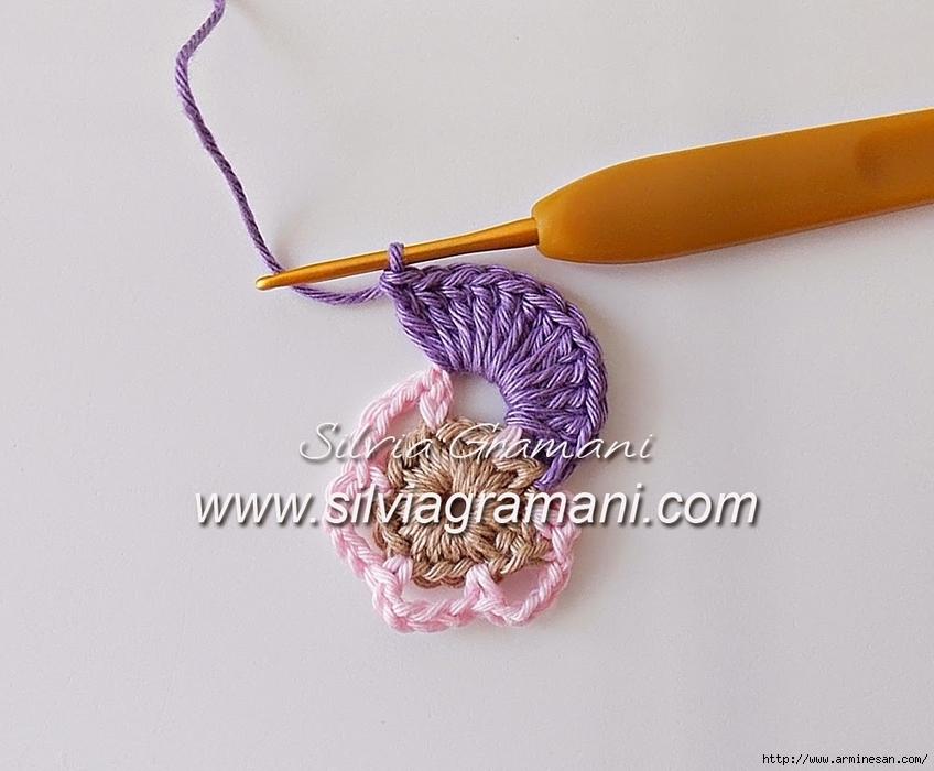 crochet-flower-pattern09.jpg
