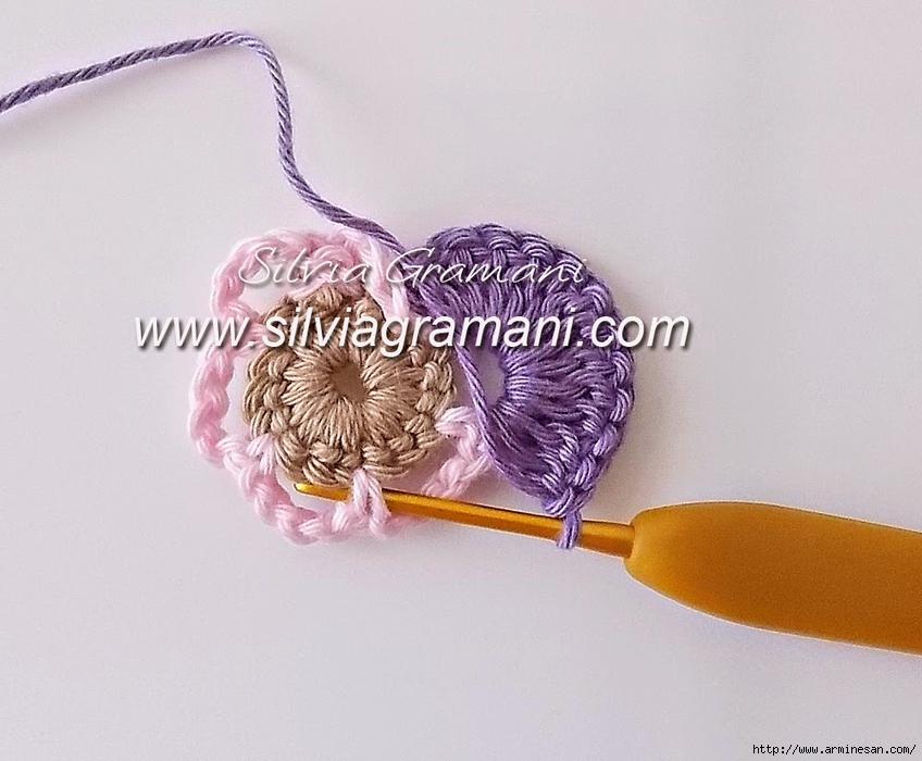 crochet-flower-pattern10.jpg