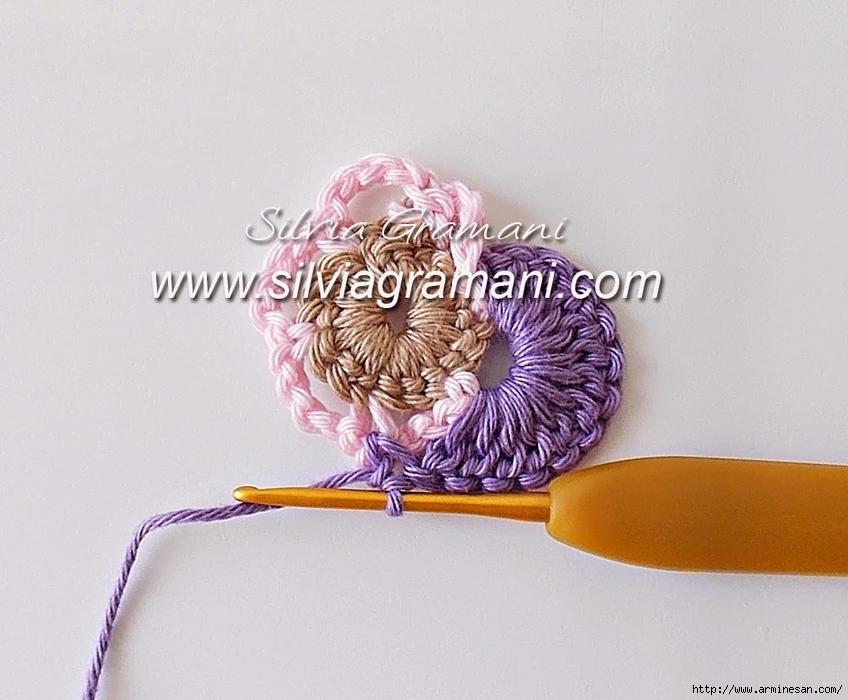 crochet-flower-pattern12.jpg