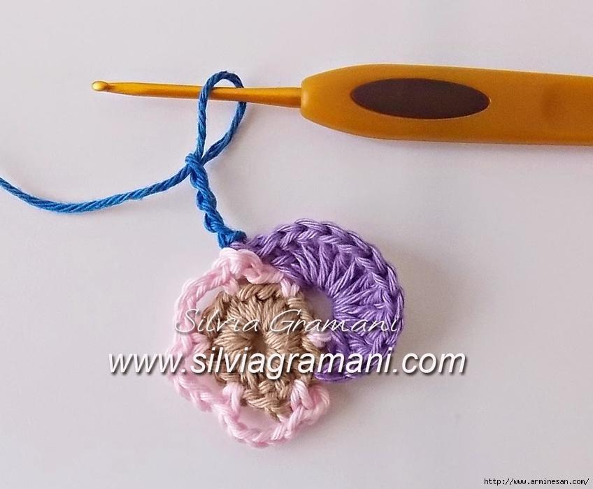 crochet-flower-pattern13.jpg