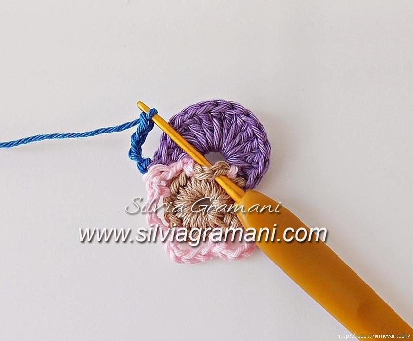 crochet-flower-pattern14.jpg