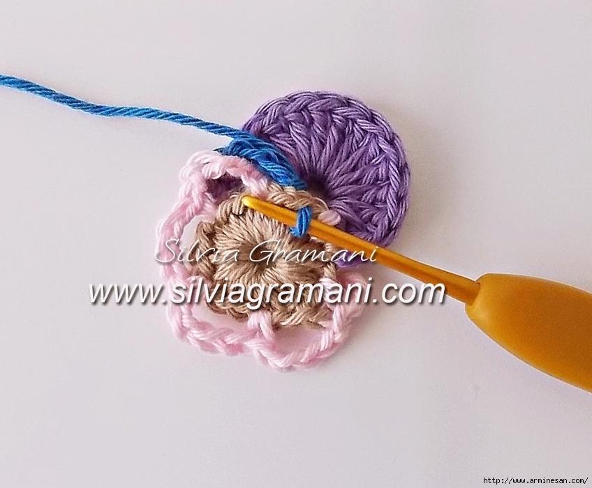 crochet-flower-pattern15.jpg