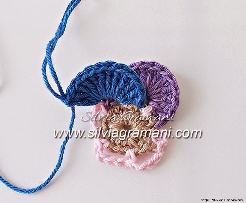 crochet-flower-pattern16.jpg