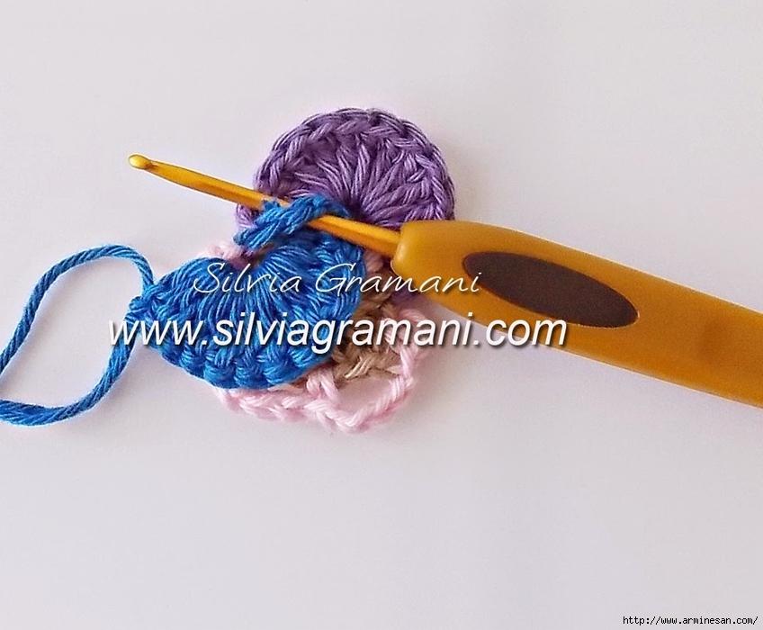 crochet-flower-pattern17.jpg