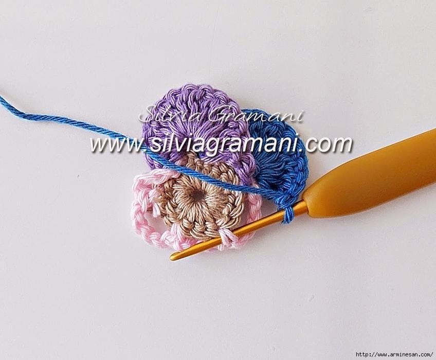crochet-flower-pattern18.jpg