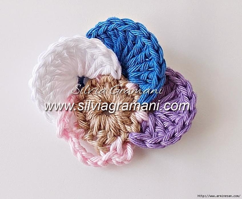 crochet-flower-pattern20.jpg