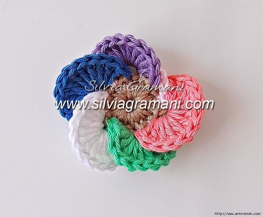 crochet-flower-pattern21.jpg