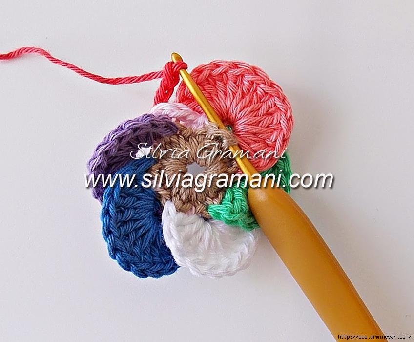 crochet-flower-pattern22.jpg