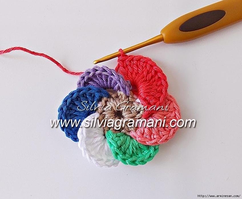 crochet-flower-pattern23.jpg