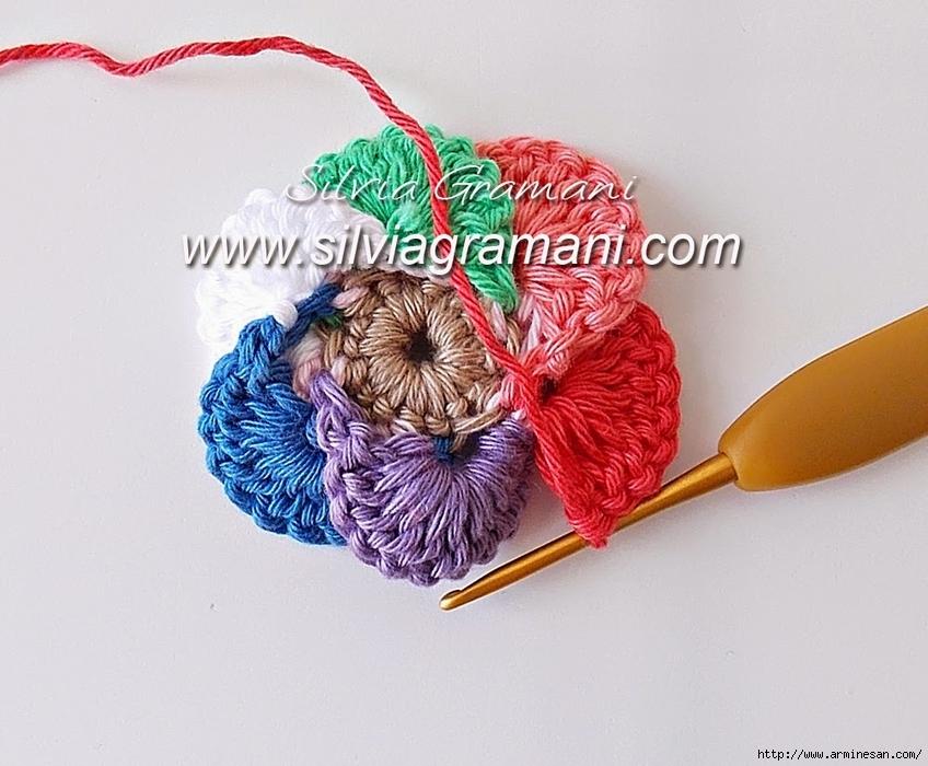 crochet-flower-pattern24.jpg