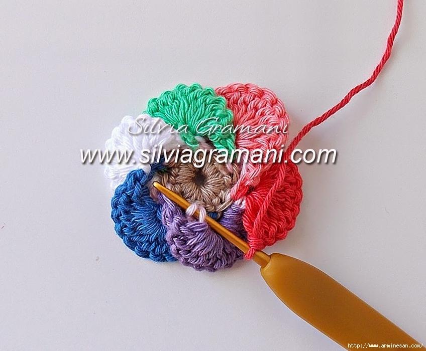 crochet-flower-pattern25.jpg