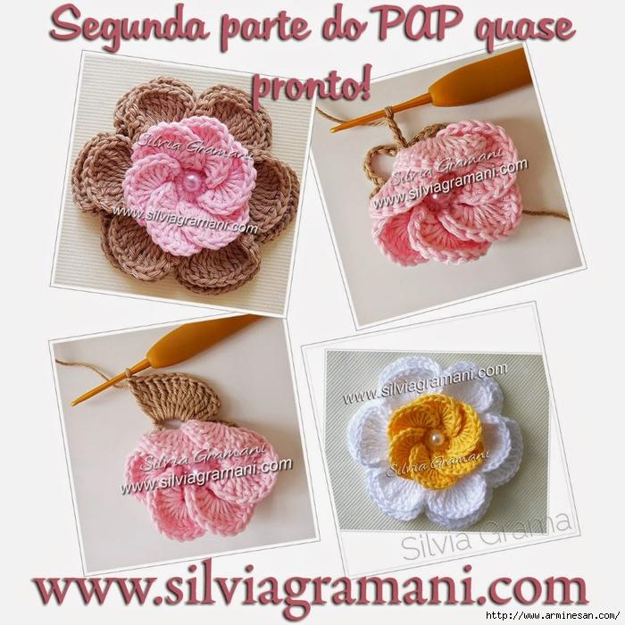 crochet-flower-pattern27.jpg