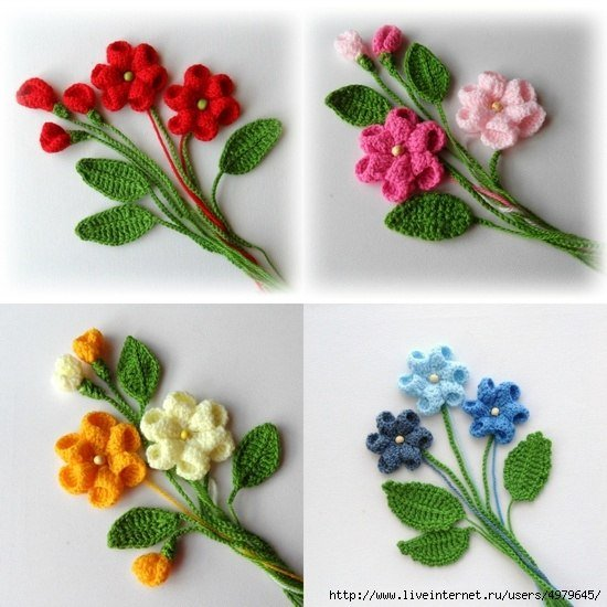 crochet-flower01.jpg