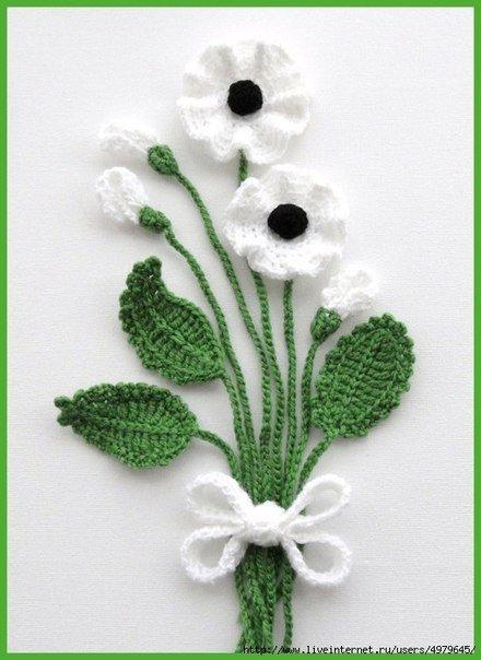 crochet-flower02.jpg