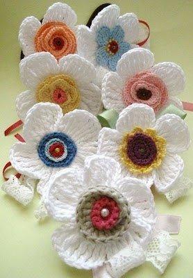 crochet-flower03.jpg