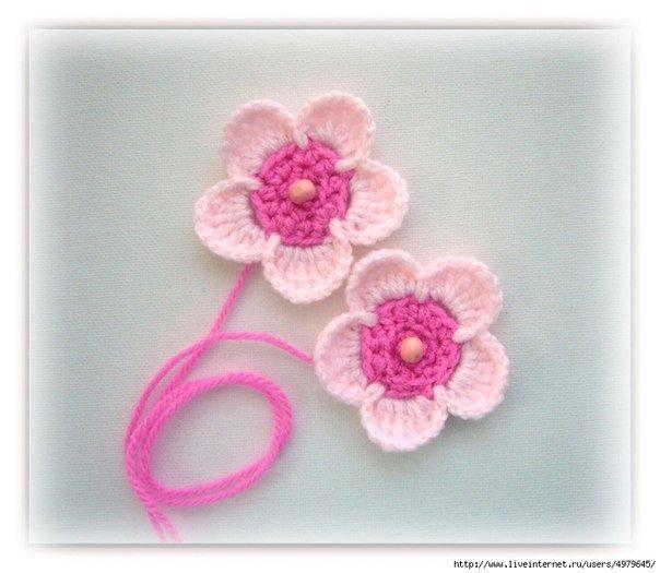 crochet-flower05.jpg