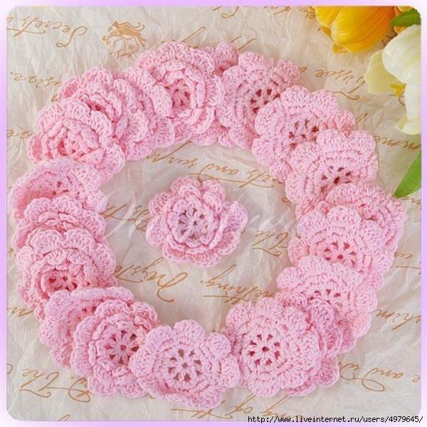 crochet-flower06.jpg