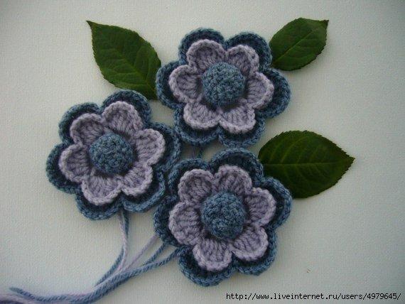 crochet-flower07.jpg