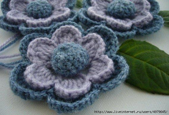 crochet-flower08.jpg