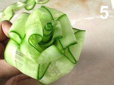 cucumber-rose05.jpg